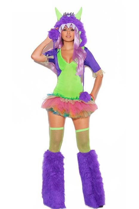 trajes de fiesta|Halloween Costumes|Hombre|Mujer