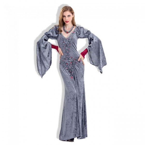 trajes de fiesta|Halloween Costumes|Hembra