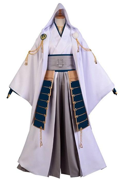 Disfraces juego|Touken Ranbu|Hombre|Mujer